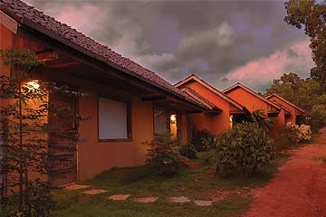 Best Weekend Deals for Swapnagandha Resort in Chorla Goa